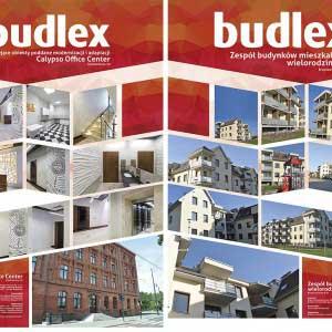 broszura - budlex