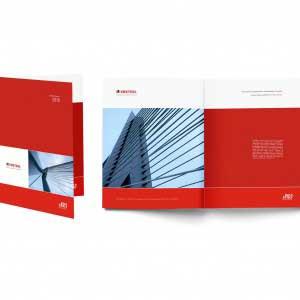 broszura - ersteel