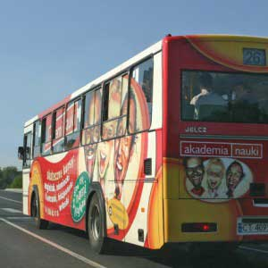 autobusy_1