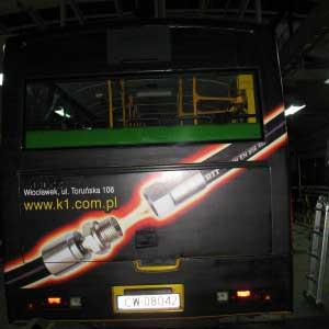autobusy_12