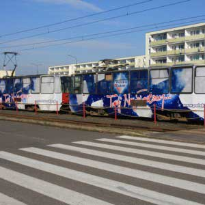 autobusy_14