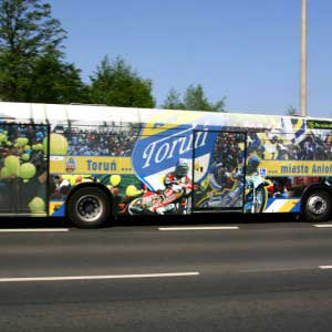 autobusy_17