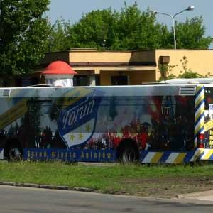 autobusy_18