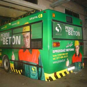 autobusy_2