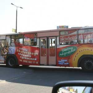 autobusy_7