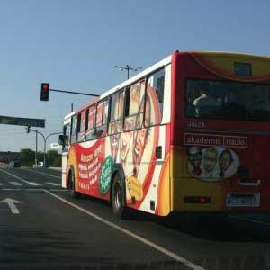 autobusy_8