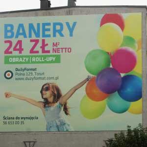 banery_24