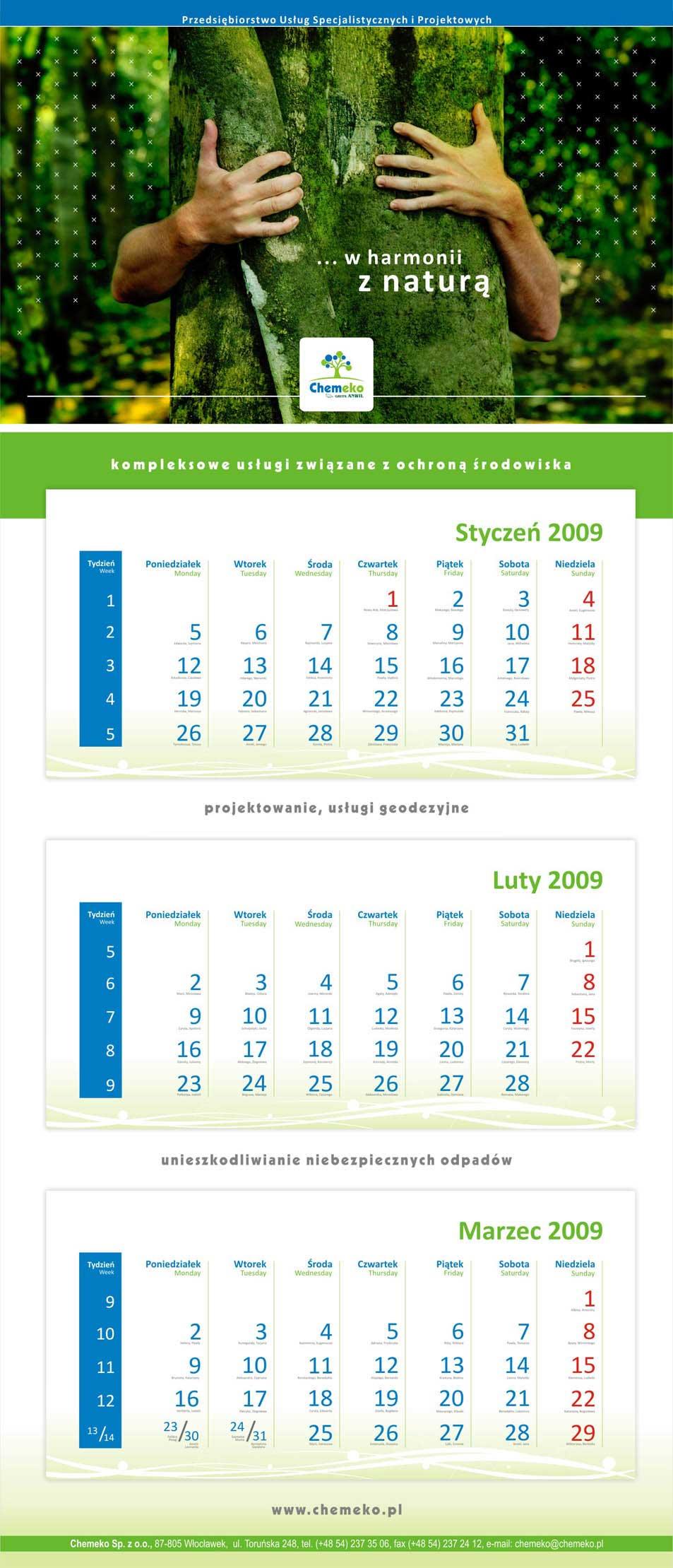 kalendarze_1