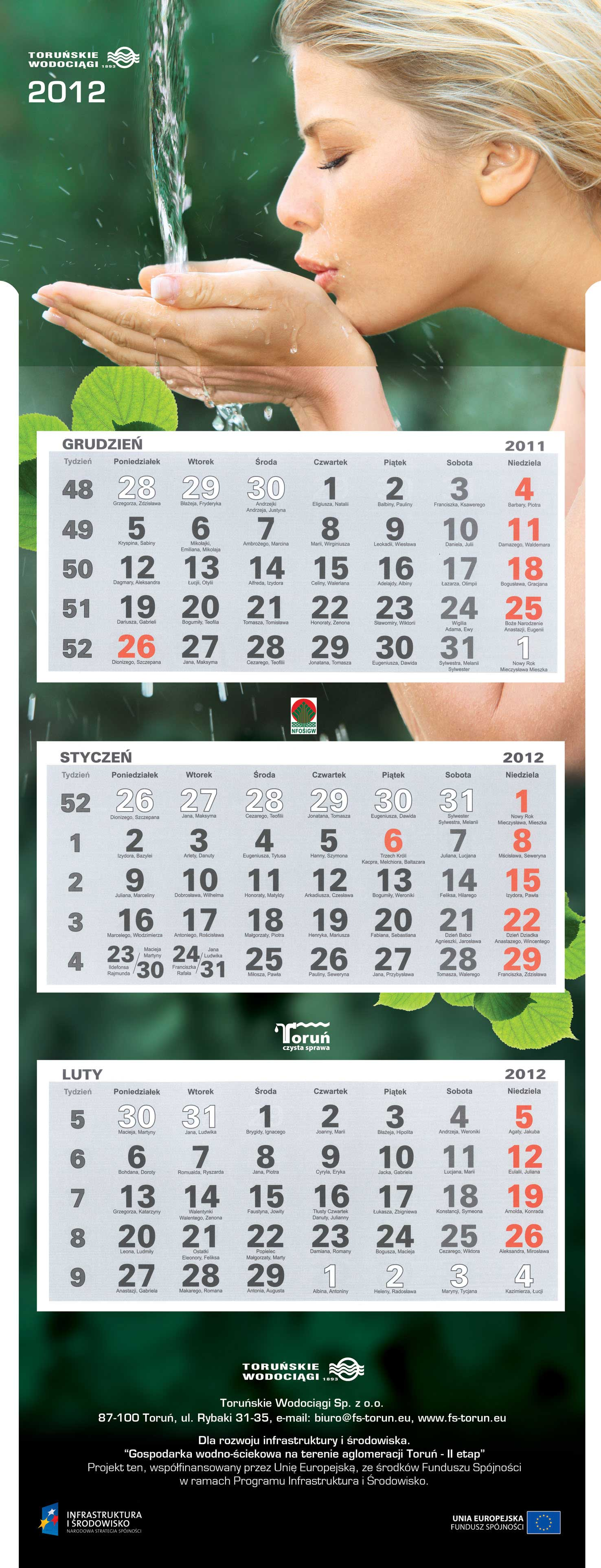 kalendarze_11