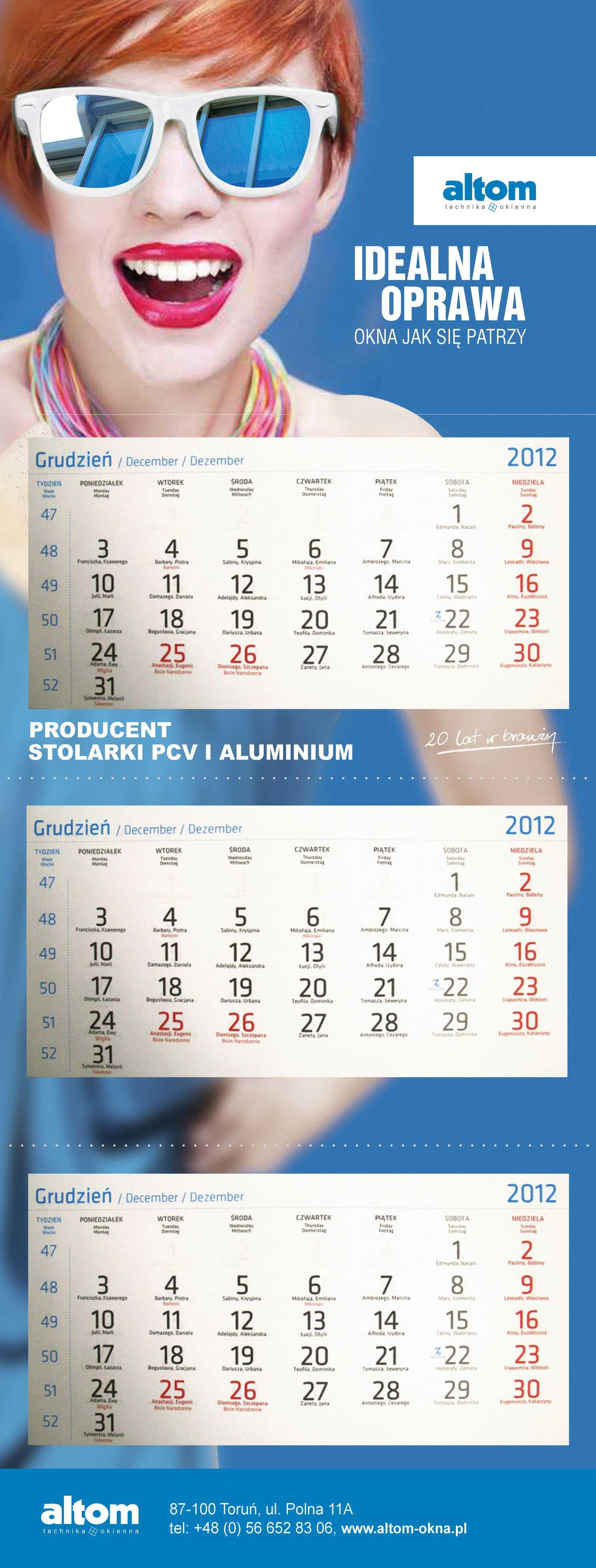 kalendarze_2