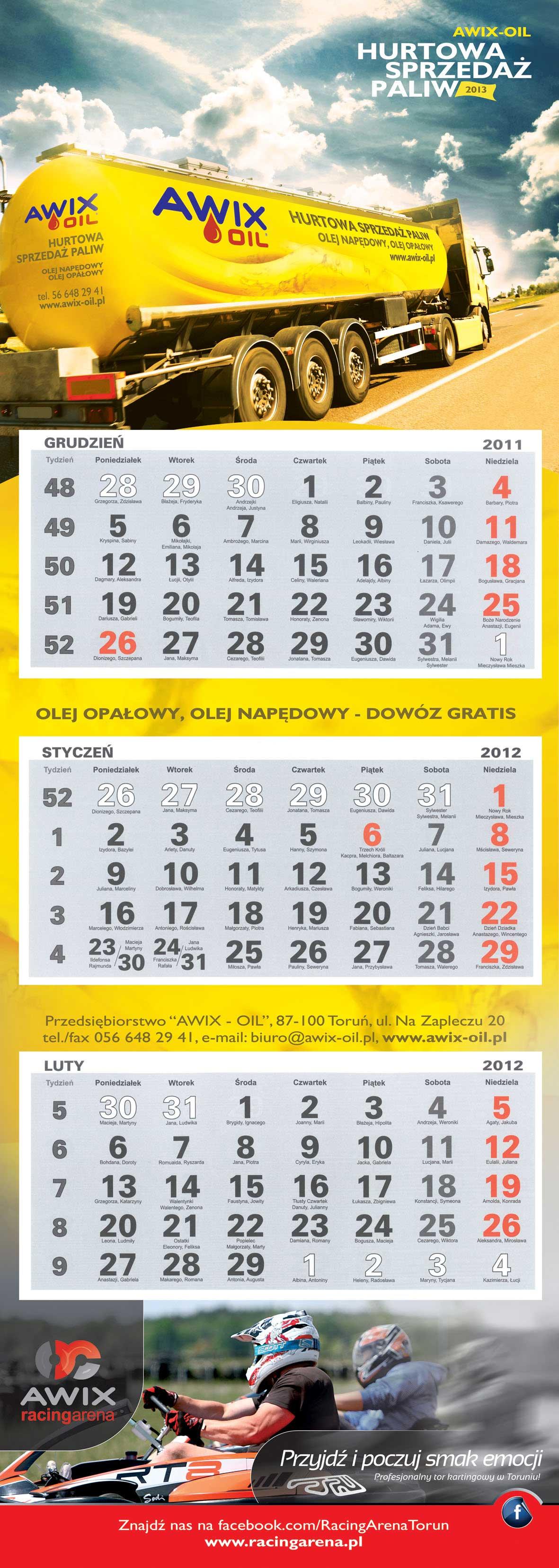 kalendarze_3