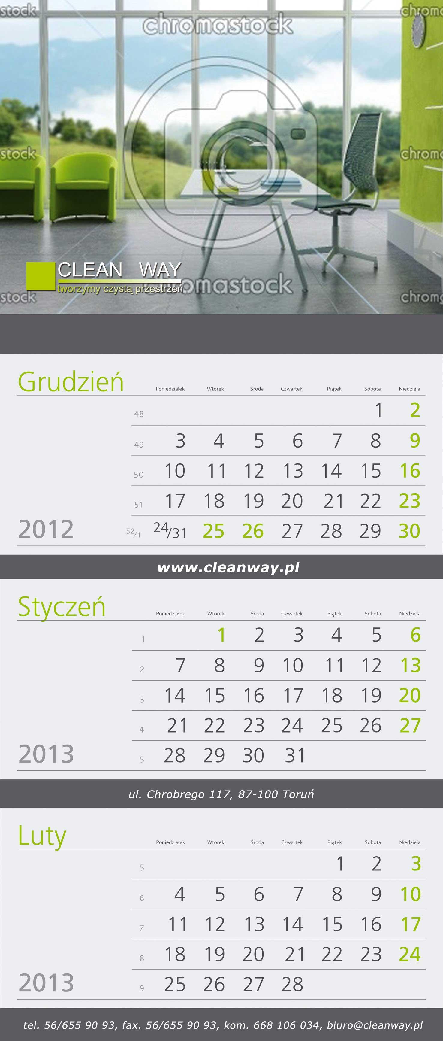 kalendarze_4