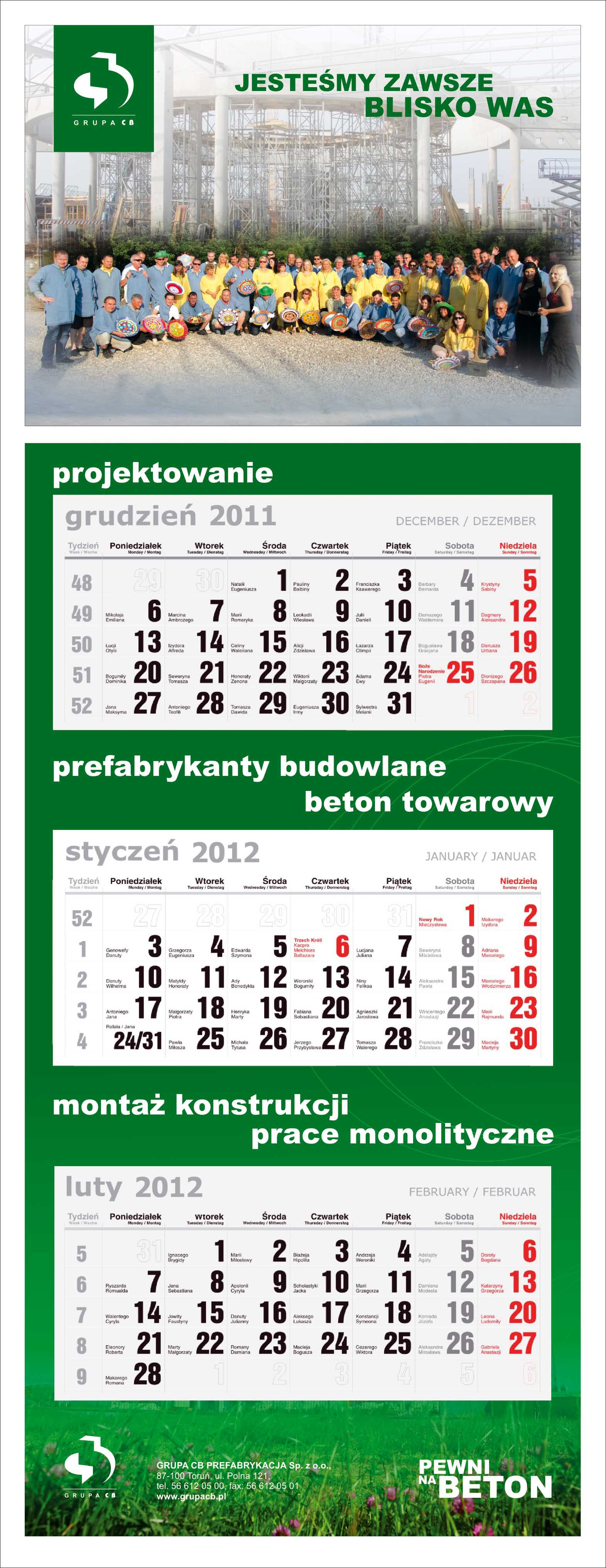 kalendarze_5
