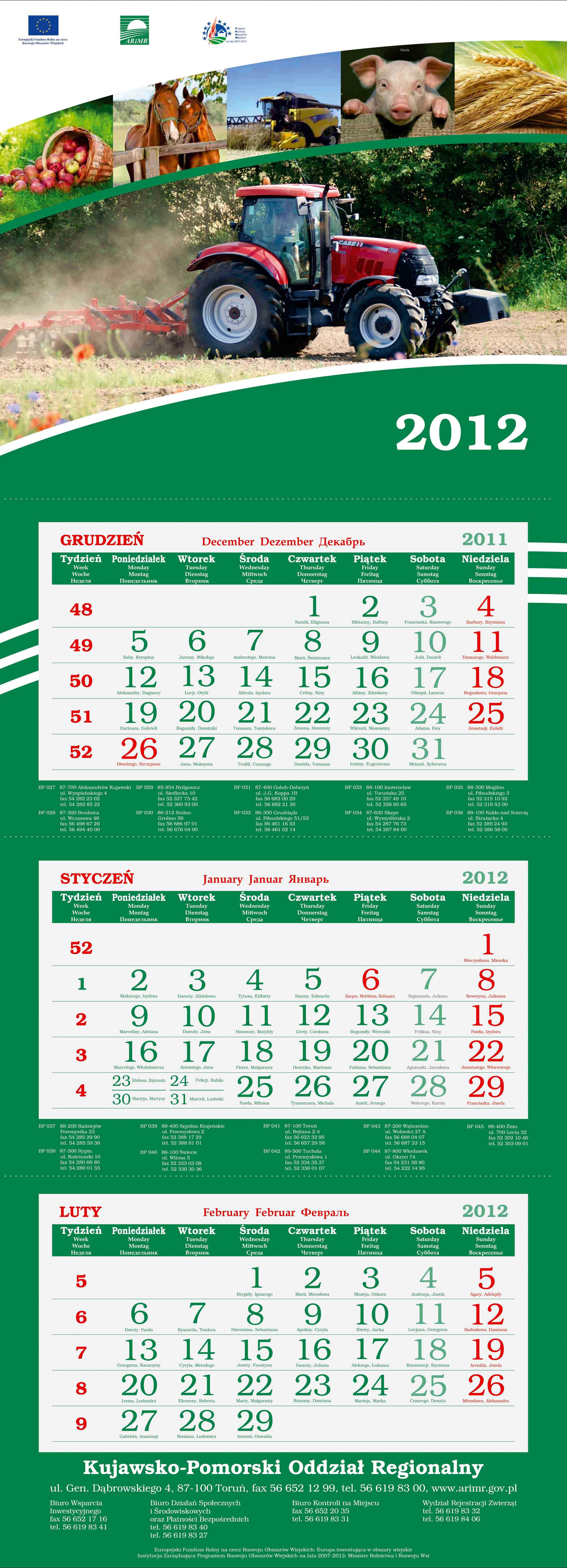 kalendarze_6