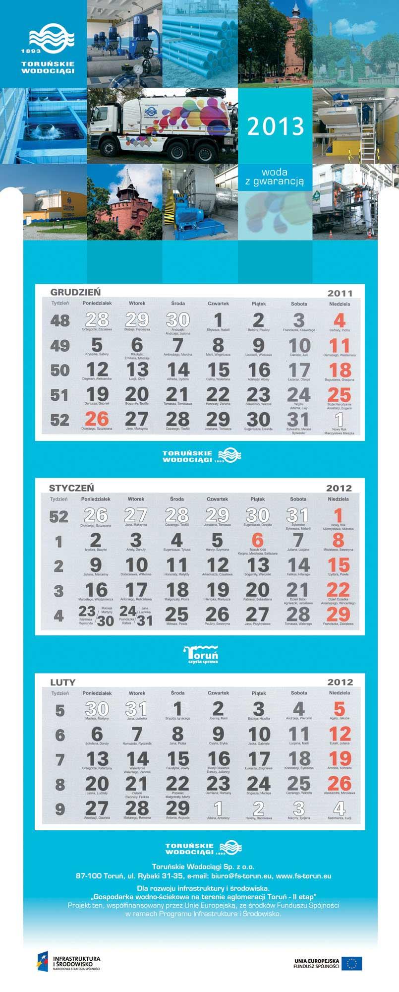 kalendarze_7