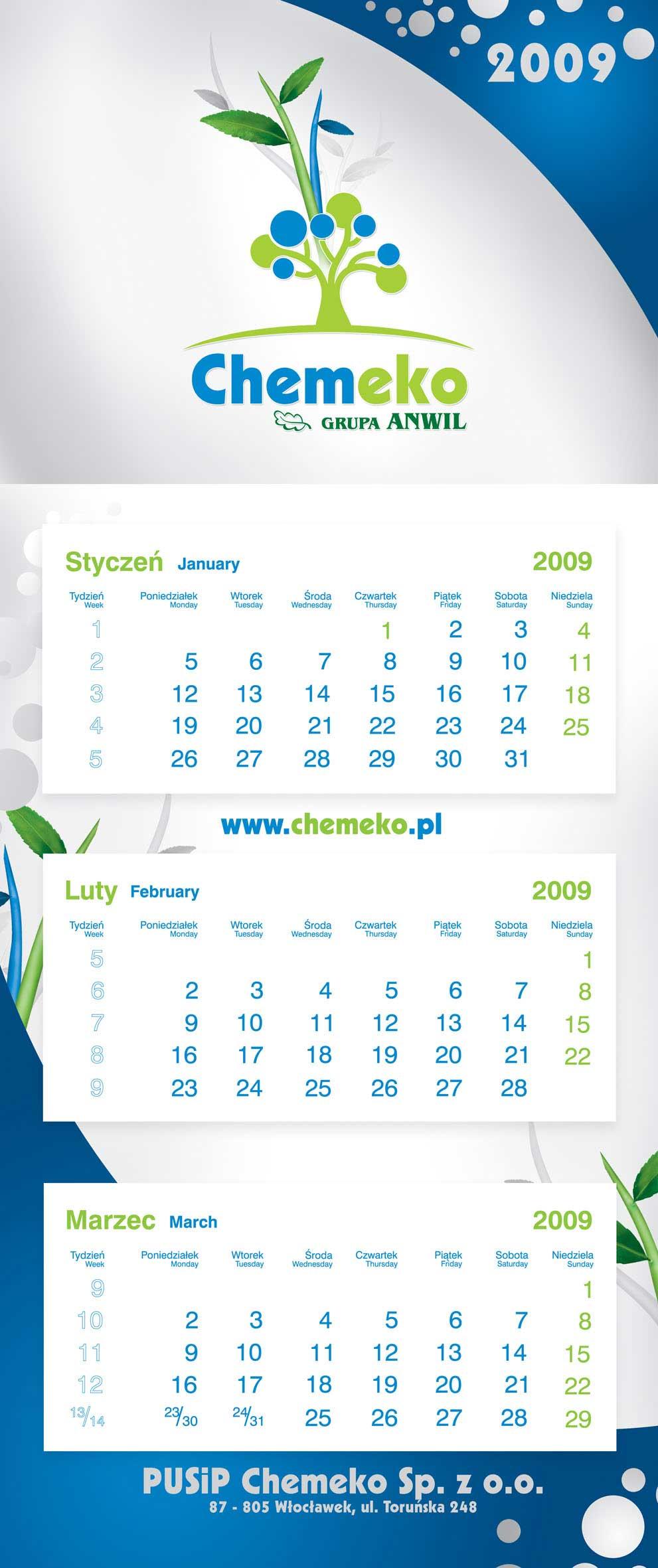 kalendarze_8