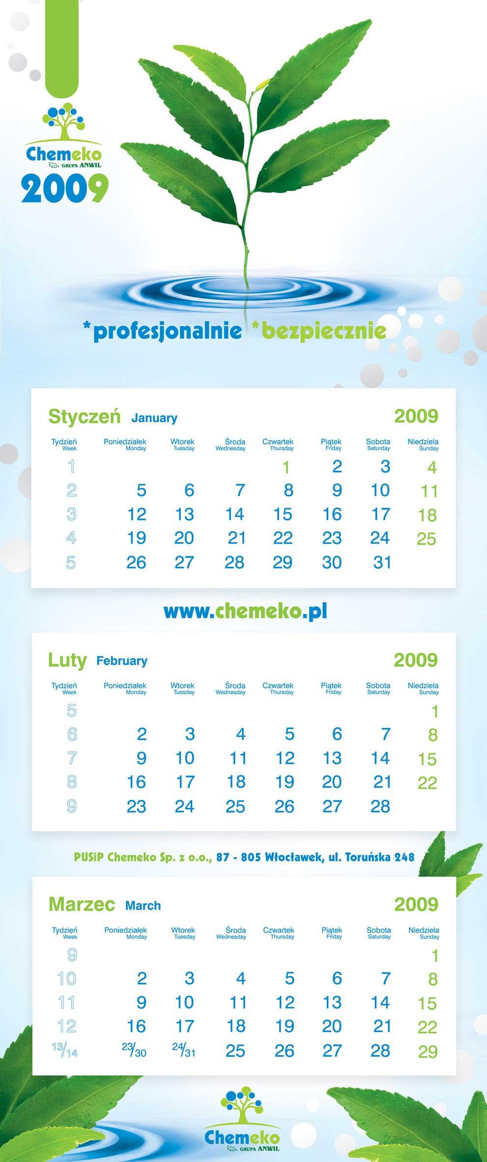 kalendarze_9