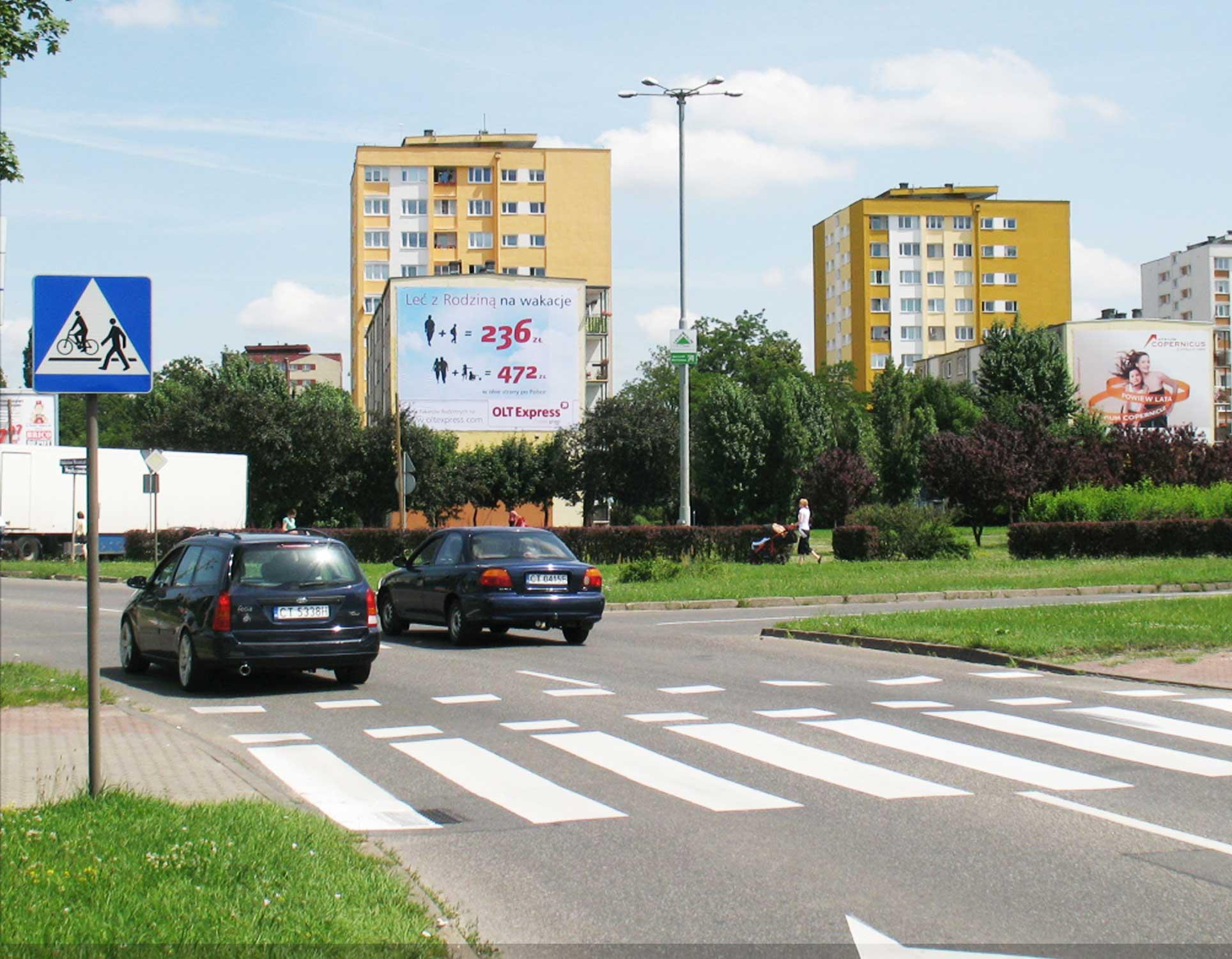 kaszownik29_1