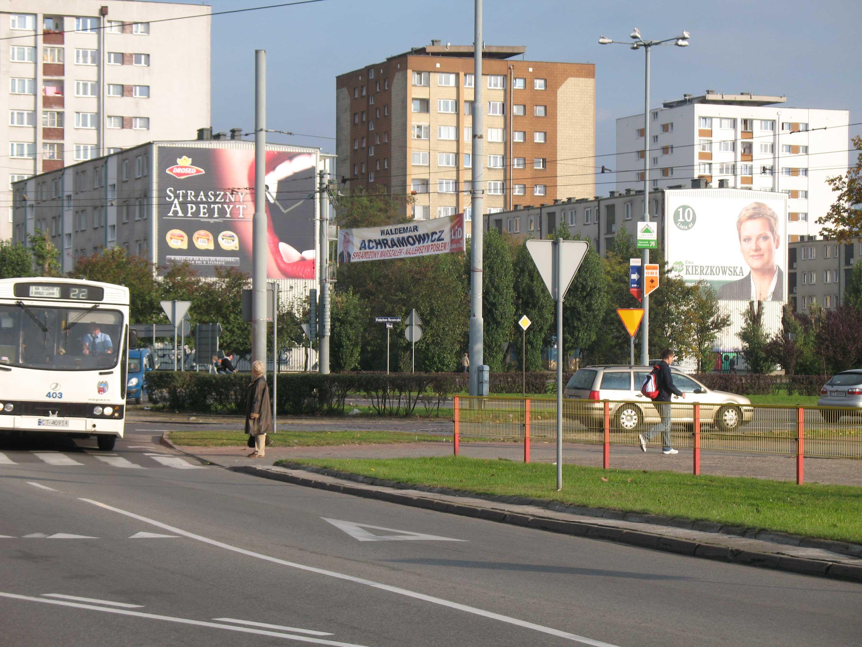 kaszownik29_2