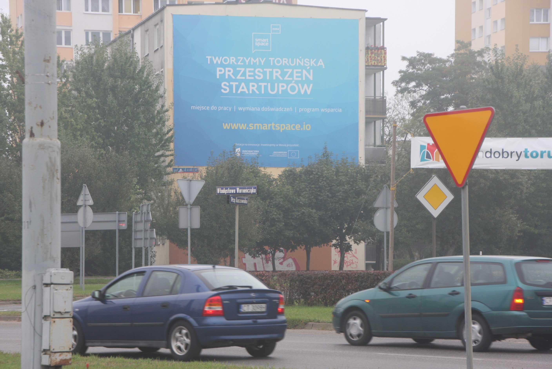 kaszownik29_4