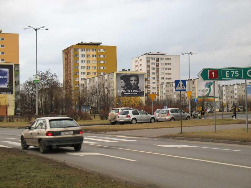 kaszownik33_10