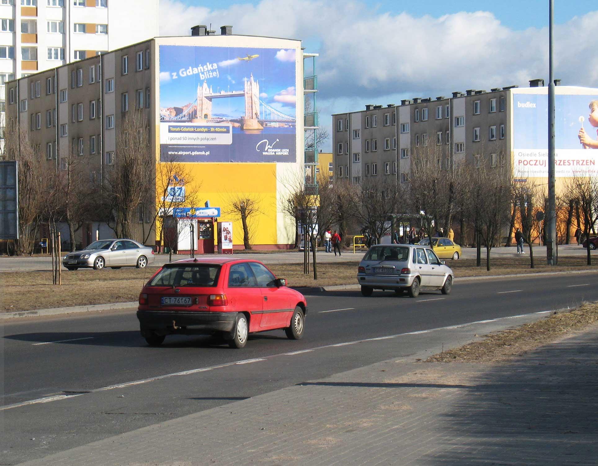 kaszownik37_1