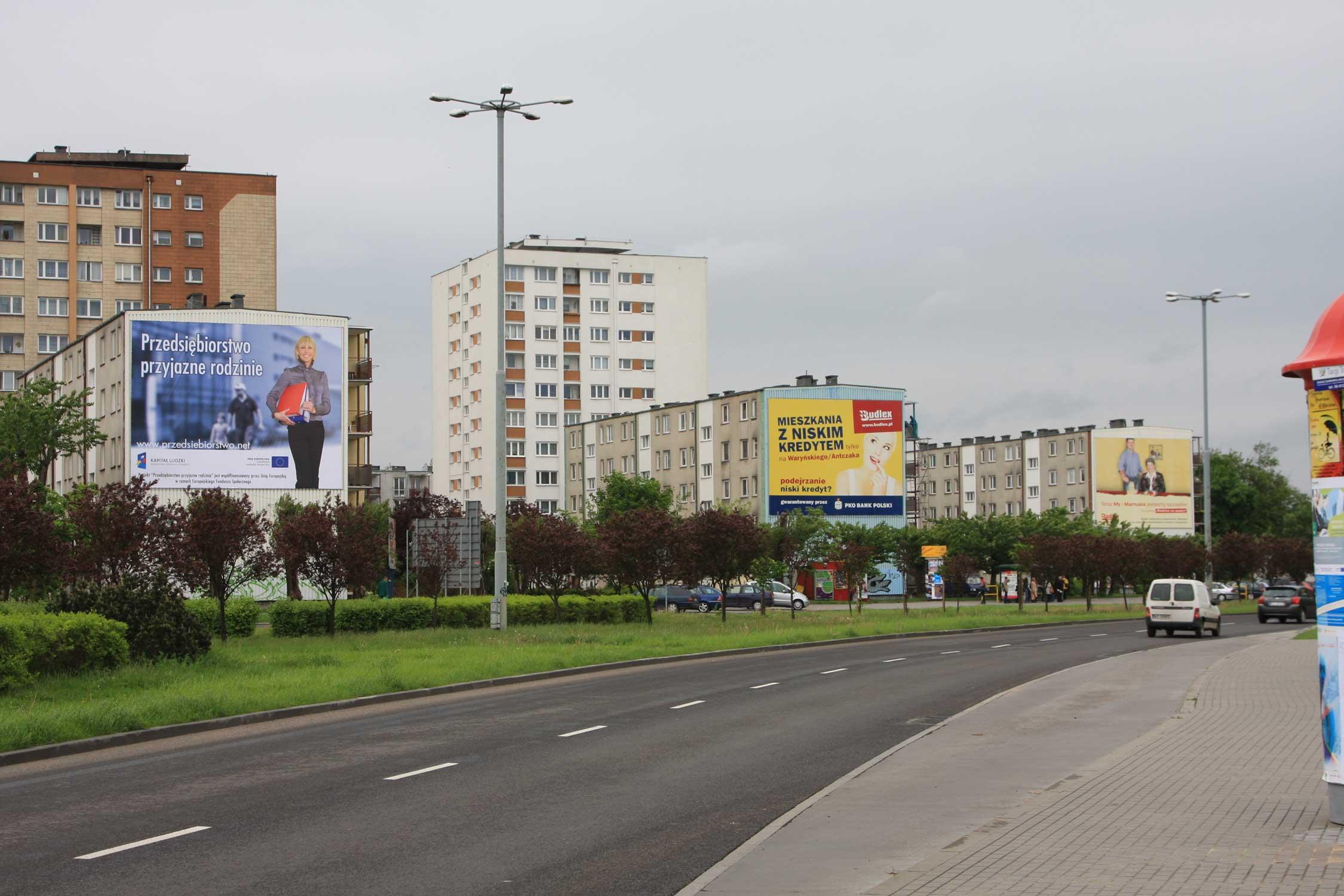 kaszownik37_12