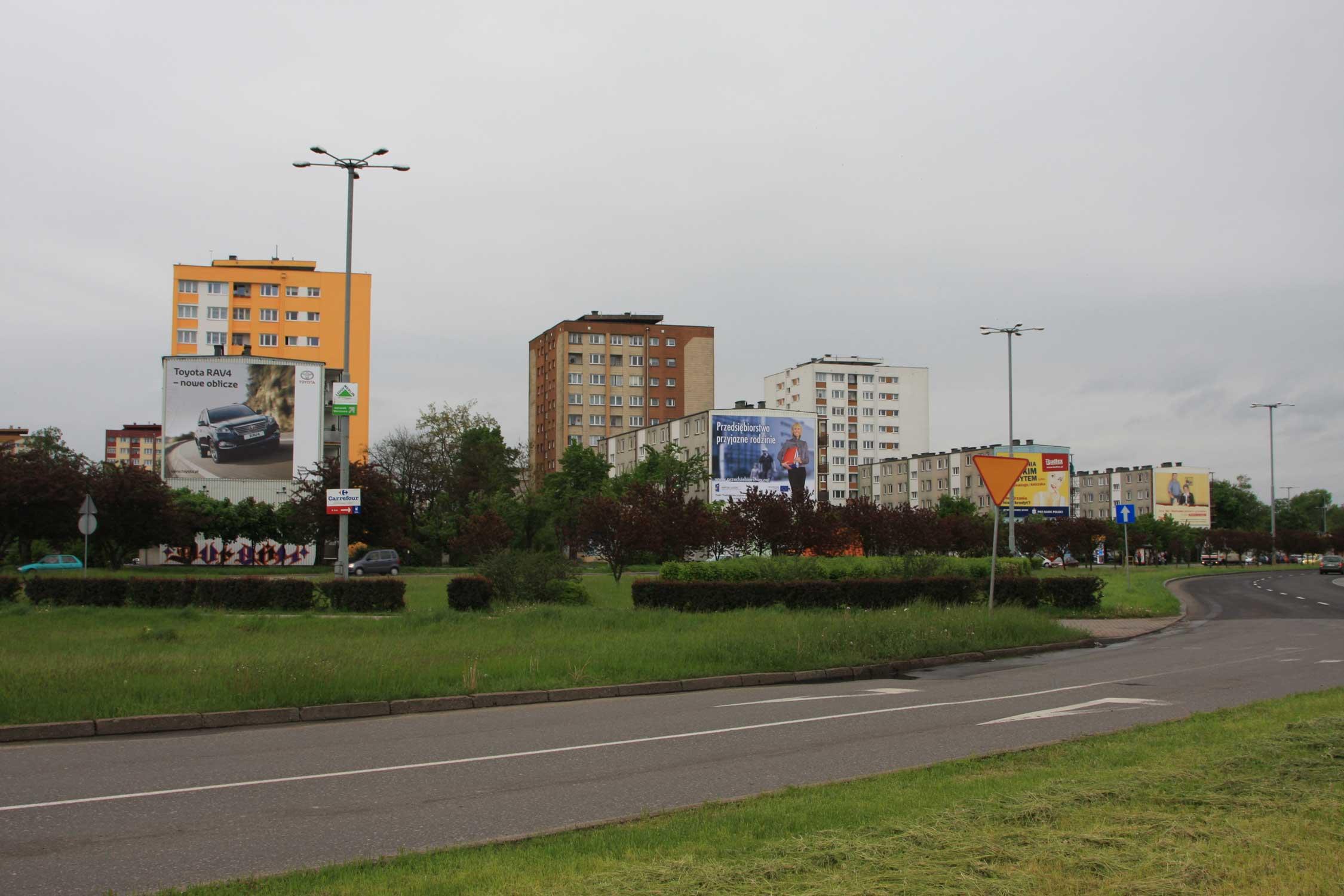 kaszownik37_14