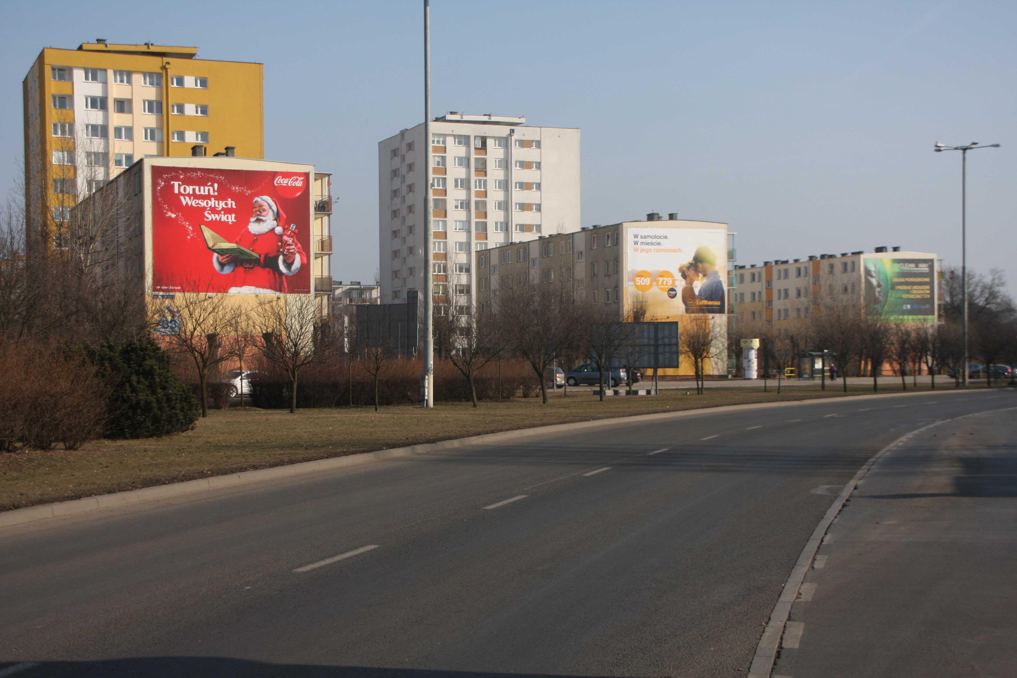 kaszownik37_2