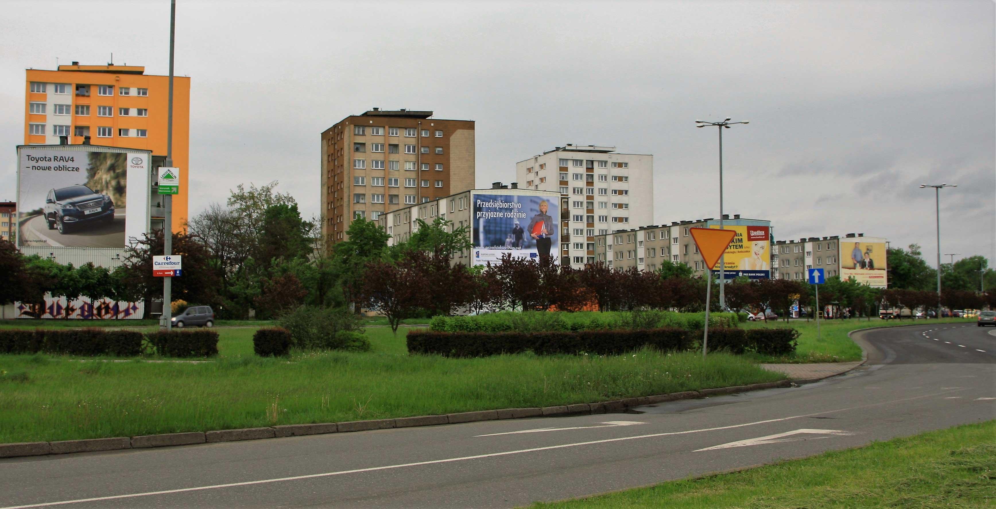 kaszownik41_13