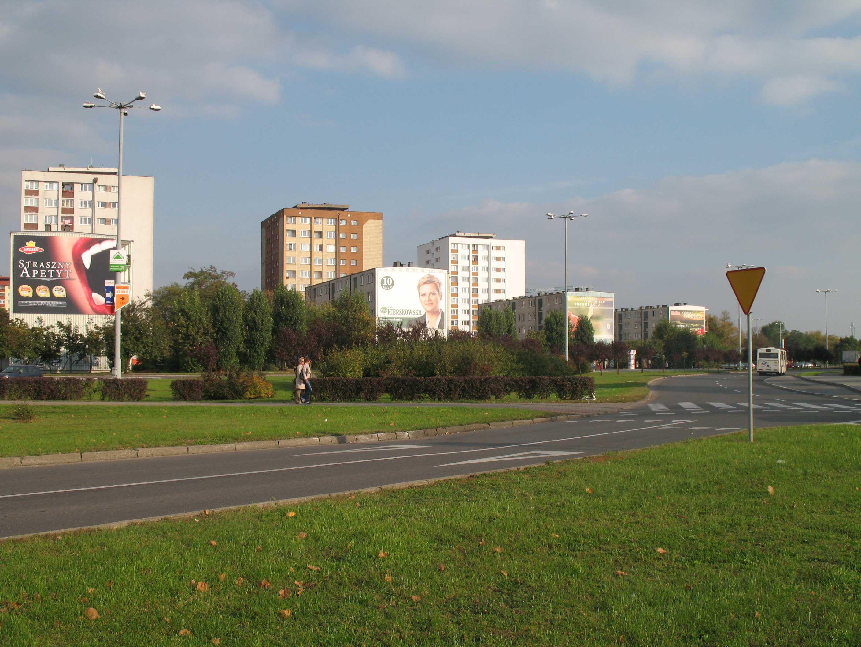 kaszownik41_2