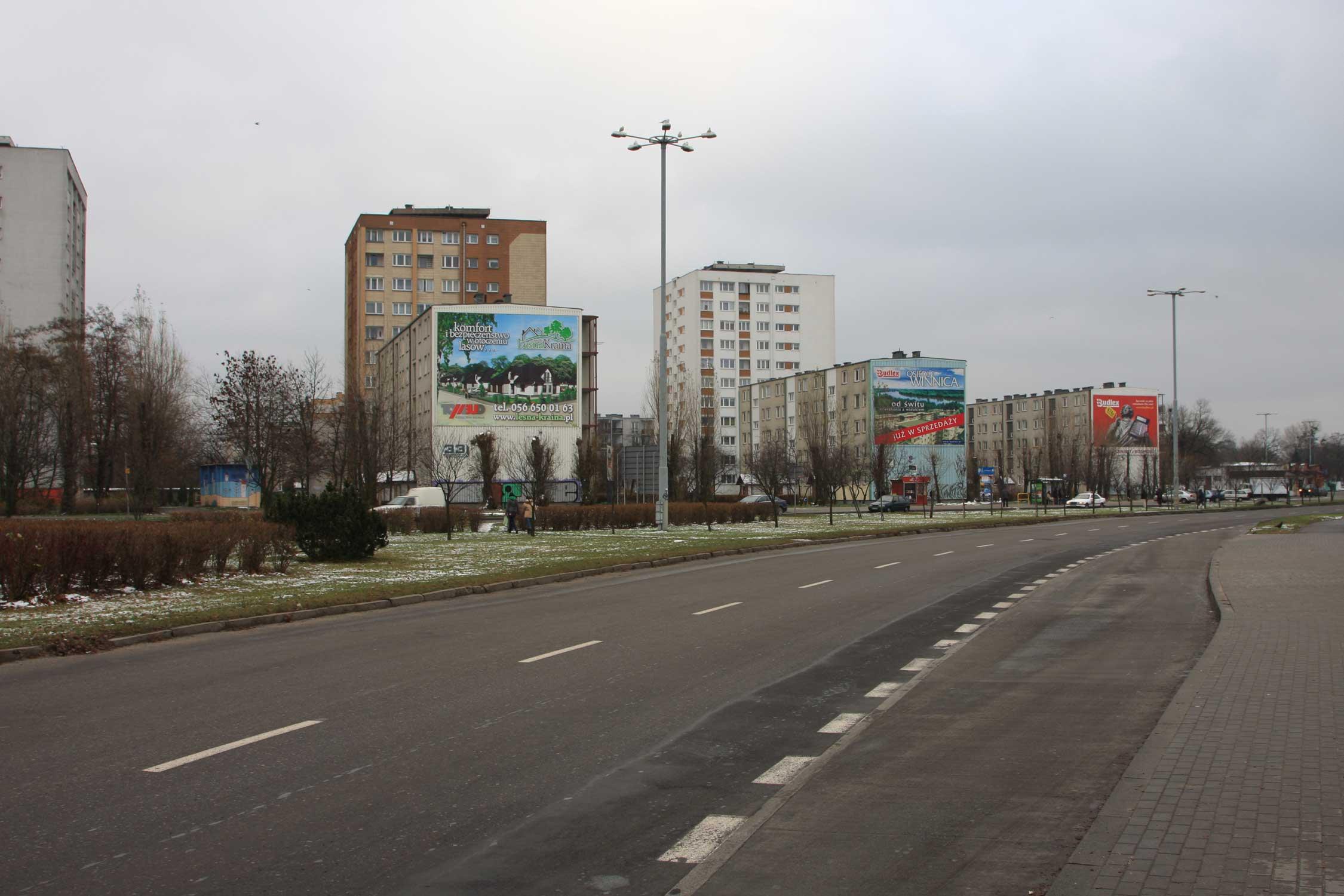 kaszownik41_8