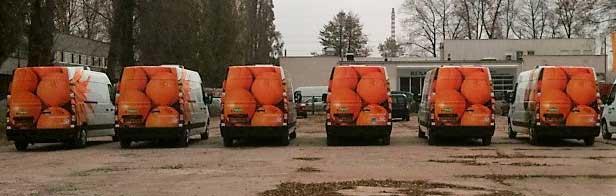 samochody_13