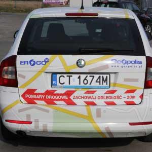 samochody_7