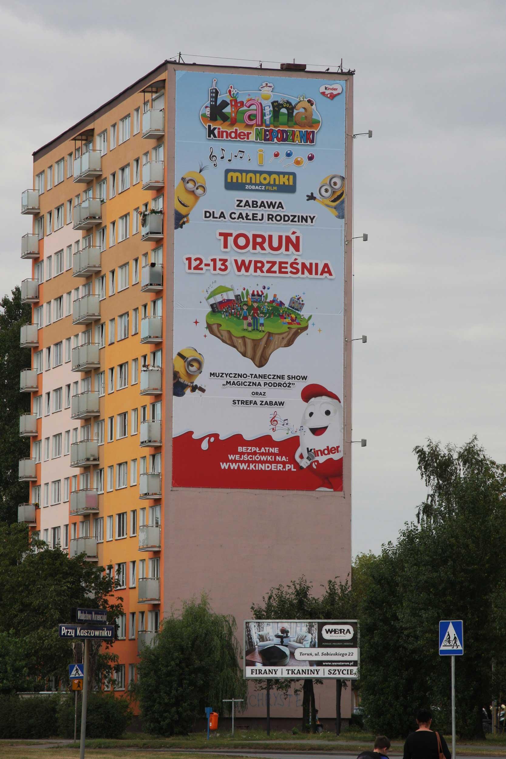 Siatki16 Duzyformatcompl Legendarna Drukarnia Toruń