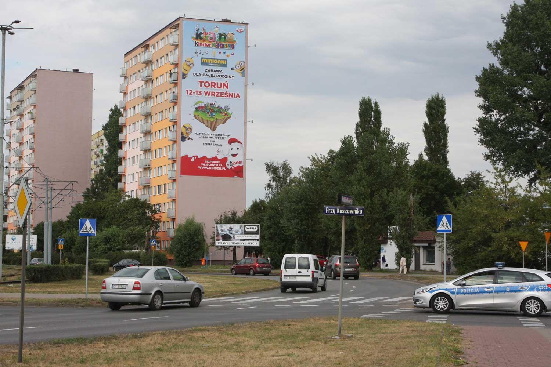 warnenczyka_15